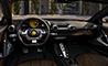 7. Ferrari 812 GTS