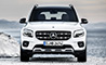 5. Mercedes-Benz GLB