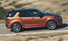 Discovery Sport 7
