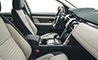 Discovery Sport 8