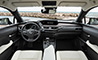 8. Lexus UX Hybrid
