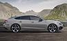 3. Audi A5 Sportback