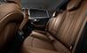 9. Audi A5 Sportback