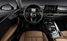 11. Audi A5 Sportback