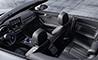 7. Audi A5 Cabriolet