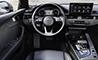 9. Audi A5 Cabriolet