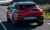 5. Aston Martin DBX