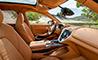 9. Aston Martin DBX