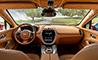 10. Aston Martin DBX