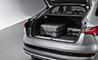 e-tron Sportback 7