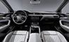 e-tron Sportback 9