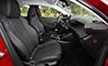 10. Peugeot 208
