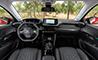 11. Peugeot 208