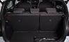 4. Hyundai i10
