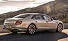3. Bentley Flying Spur