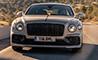 4. Bentley Flying Spur