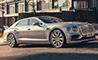 7. Bentley Flying Spur