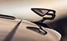 9. Bentley Flying Spur