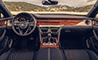 12. Bentley Flying Spur