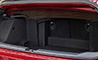 T-Roc Cabriolet 10