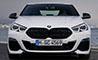 4. BMW Serie 2 Gran Coupé