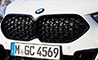 7. BMW Serie 2 Gran Coupé