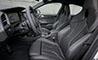 10. BMW Serie 2 Gran Coupé