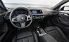 11. BMW Serie 2 Gran Coupé