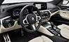 Serie 6 Gran Turismo 9