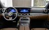 11. Mercedes-Benz Classe E berlina