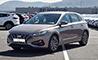 1. Hyundai i30