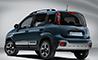 6. Fiat Panda