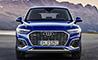 3. Audi Q5 Sportback