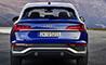 5. Audi Q5 Sportback