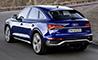 7. Audi Q5 Sportback