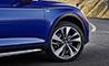 9. Audi Q5 Sportback