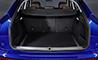 11. Audi Q5 Sportback