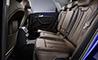 12. Audi Q5 Sportback