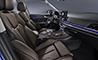 13. Audi Q5 Sportback