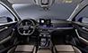 14. Audi Q5 Sportback