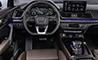 15. Audi Q5 Sportback