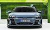 e-tron GT 4