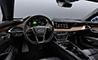 e-tron GT 9
