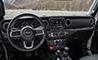 6. Jeep Wrangler